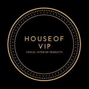 House of VIP